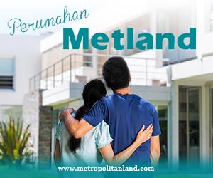 http://blogcontest.metropolitanland.com