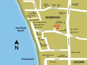 Dikutip dari http://horisonseminyak-bali.blogspot.com/p/horison-hotel-seminyak-bali.html