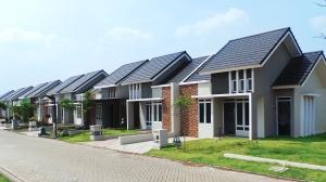 perumahan metland persembahan developer property terbaik di indonesia - 2